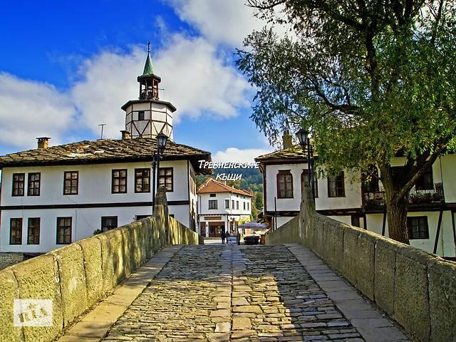купить бу Рабочий бизнес в Болгарии.  в Украине