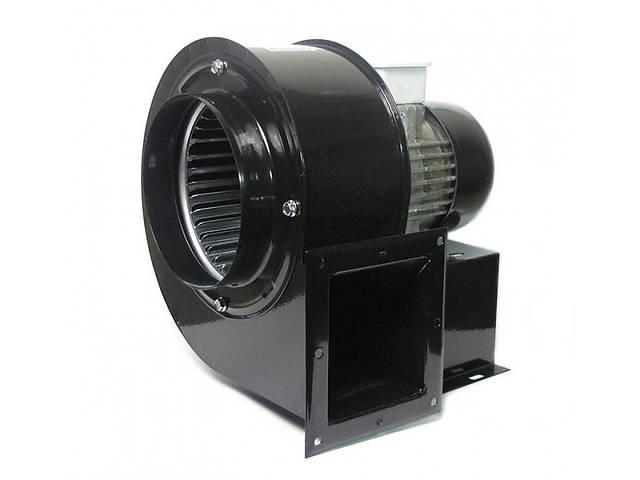 Радиальный вентилятор улитка, 1800м3/час, ОВR 200 m-2k- объявление о продаже   в Украине