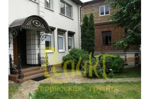 Разработаем и реализуем прекрасный сад, Ландшафтный дизайн Харьков