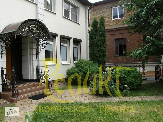 купить бу Разработаем и реализуем прекрасный сад, Ландшафтный дизайн Харьков в Харькове