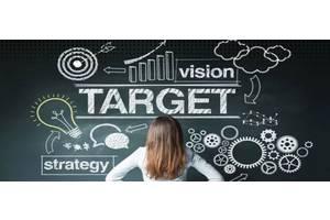 Таргетинг, Digital, Воронка продаж - реклама для вашего бизнеса