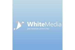 Рекламное агентство в Киеве