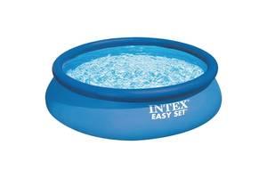 Ремонт бассейнов из пвх любой сложности,диагностика,ремонт,Выезд