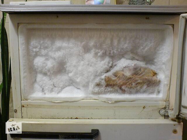 продам Ремонт холодильников, стиральных машин бу в Луганске