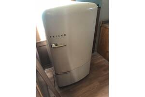 Ремонт холодильников и морозильных камер, холодильных витрин, ларей, шкафов, кондиционеров и тепловых насосов.
