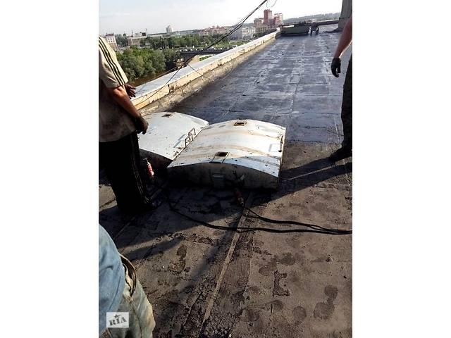 Ремонт кровли  Ремонт крыши  Течет крыша?- объявление о продаже   в Украине