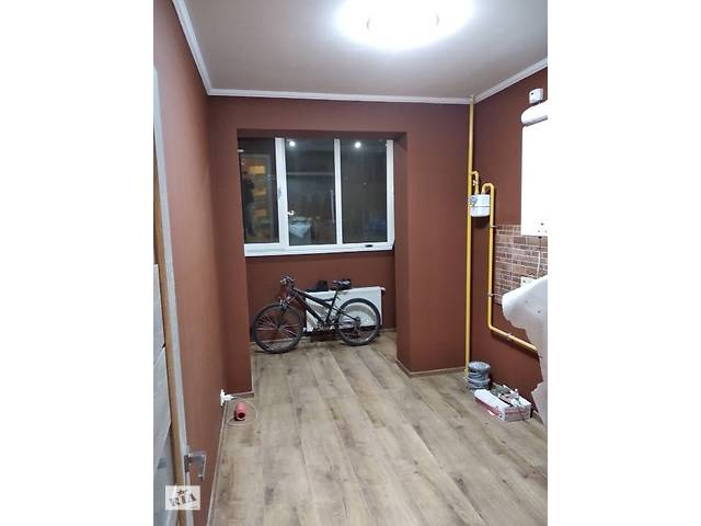 продам Ремонт квартир под ключ бу в Киевской области