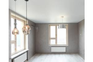 Ремонт квартиры в Славянске