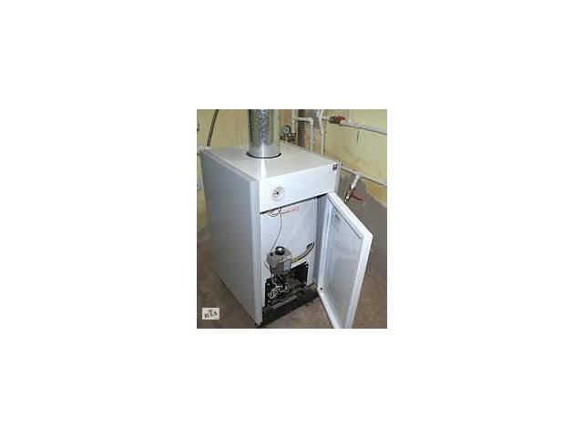 Ремонт,подключение газовых плит ,поверхностей ,колонок , напольных газовых котлов, настройка ,чистка , установка.