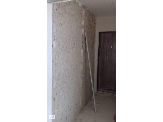 купить бу Ремонт под КЛЮЧ, Частичный ремонт в Тернополе