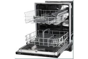 Ремонт посудомийних машин Bosch Siemens Виїзд