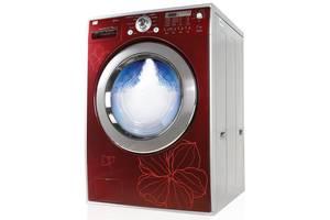 Ремонт стиральных и посудомоечных машин, микроволновок, варочных поверхностей, духовок, печей, бойлеров.