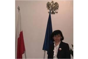 Репетитор польского языка по Скайпу/ Карта Поляка/ Польский для врачей/ Бизнес курс