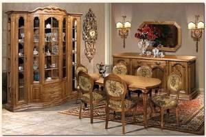 Реставрация мебели Киев, реставрация деревянной мебели, реставрация кухонной мебели, реставрация старой мебели.