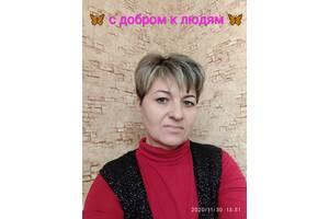 Ріелтор, Київ, Деснянський район