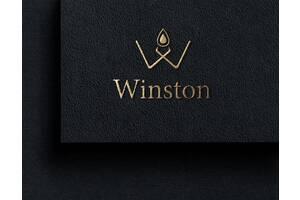 Розробка логотипа