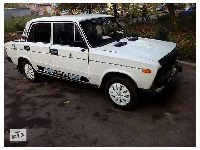 Аренда автомобиля- объявление о продаже  в Кропивницком (Кировоград)