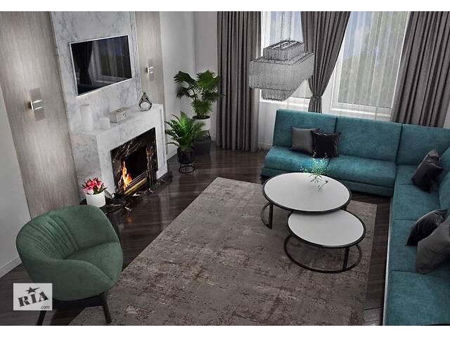 купить бу Дизайн интерьера'интерьера Тернополь в Тернопольской области