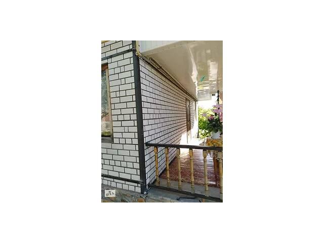 продам Стяжка стен домов бу в Днепре (Днепропетровск)
