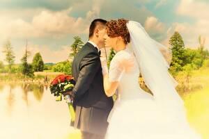 Свадебный фотограф, видеооператор, видеограф/Фото-видеосъемка