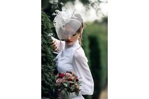 Весільні фотографи, великий досвід роботи, помірні ціни