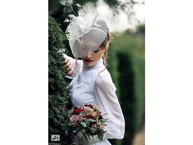 продам Весільні фотографи, великий досвід роботи, помірні ціни бу в Тернополе