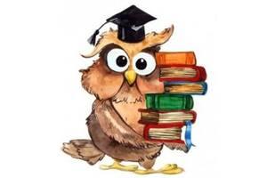УВАГА !!! Написання якісно, ексклюзивно рефератів, курсових, дипломних робіт будь-якої складності