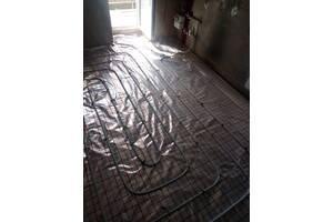 Виконую професійно ремонтні роботи квартир