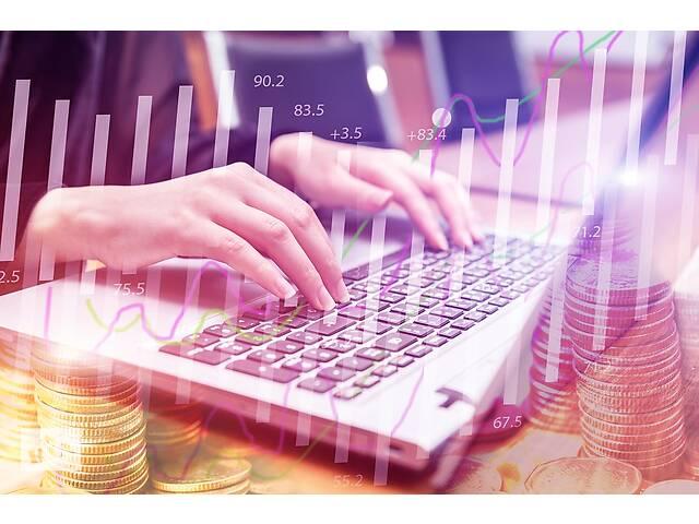 продам Информационная поддержка по инвестициям проектов бу  в Украине