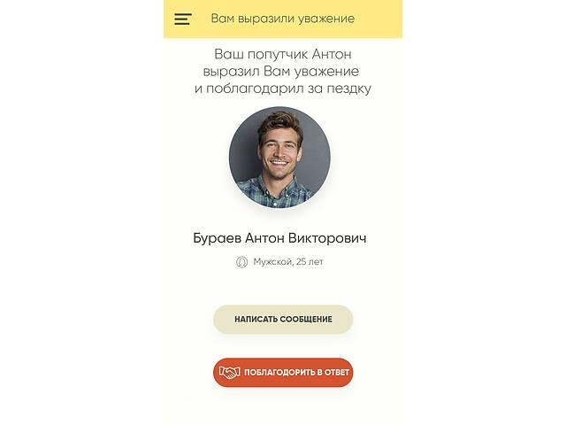 продам Ищу инвестора. Ищу партнера. бу в Києві