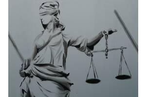 Юрист з нерухомості (новобудови)