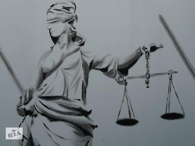 Юрист з нерухомості (новобудови)- объявление о продаже  в Києві