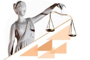 """Юридична компанія """"Olson Lviv"""""""