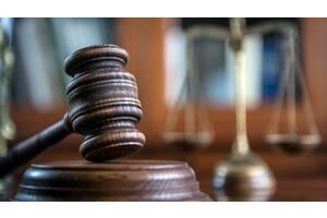Юридичні послуги/ Юридические услуги