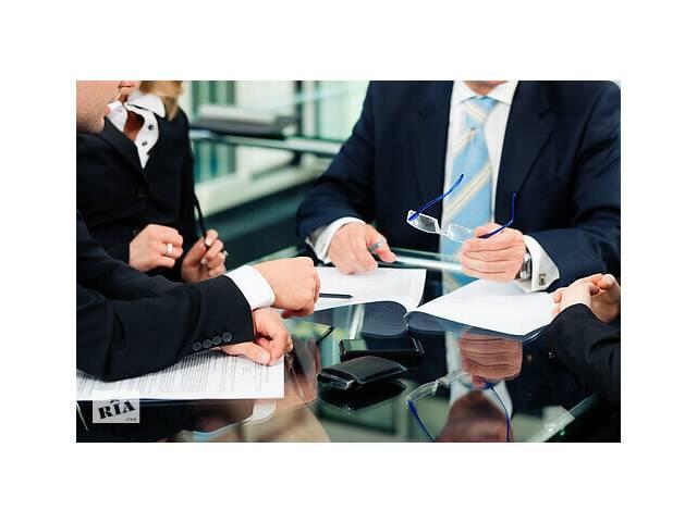 купить бу Юрист по недвижимости специалист адвокат выкуп переуступка ипотека займ под залог проверка документов оформление помощь  в Украине