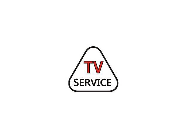купить бу Сервисный центр Теле Европа - Сервис выполнит срочный ремонт телевизоров в Киеве в Киеве