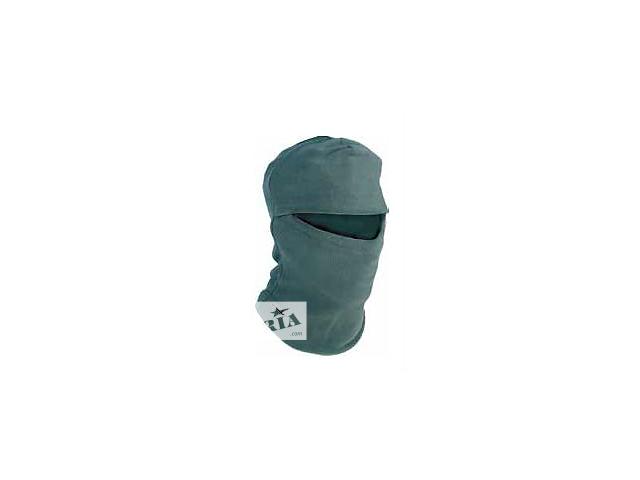 Шапка - маска NORFIN MASK (серая) 303324- объявление о продаже  в Киеве