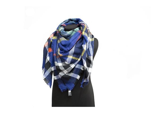 купить бу Шарф Bruno Rossi Оригинал Высокое Качество шарф палантин в Львове