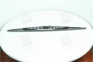 Щетка стеклоочистителя 500 ECO V3 50C (пр-во Bosch) снг