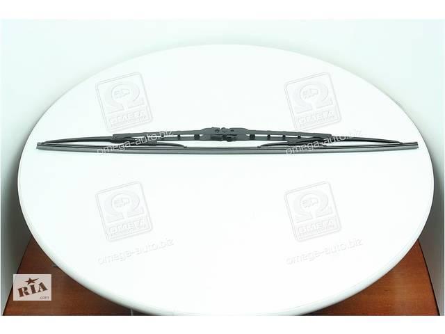 купить бу Щетка стеклоочистителя 550 ECO V3 55C (пр-во Bosch) в Харькове