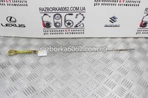Щуп уровня масла 1.8-2.0 Mitsubishi Lancer X 07-13 (Мицубиси Лансер 10)