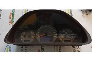 Щиток приборної панелі Mercedes E-Class  W210 1995-2003 | A2105400311 | Mercedes - Benz