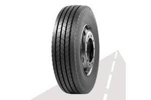 Грузовая шина 245/70 R19.5 SUNFULL HF111