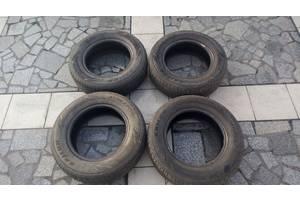 Літні шини Sailun Atrezzo Eco 185/70/14