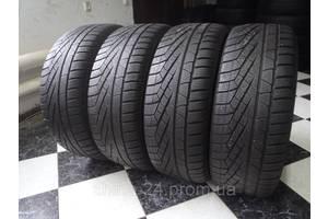 Шина бу 235/60/R16 Pirelli SottoZero Winter 210  Зима