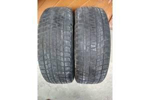 Всесезонні шини Bridgestone Blizzak 225 55 r18