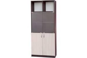 Новые Детские шкафы Макси-Мебель