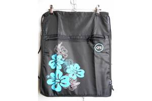 Новые Сумки-рюкзаки