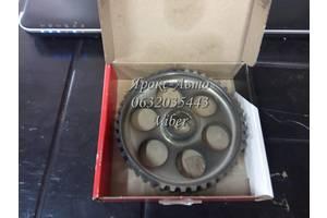 Шкив вала распределительного ВАЗ 2108 зубчатый (пр-во ДААЗ) (21080 - 1006020 - 20)