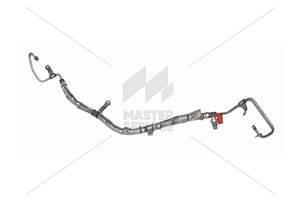 Шланг ГУ обратка для Ford Fiesta 1.25\1.4\1.6 2002-2009р 1469209